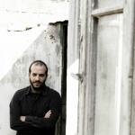 Petros Bouras